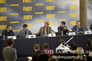 fury-press-junket_212-x450