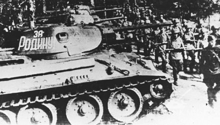 infantry-and-t-34-0047-f3