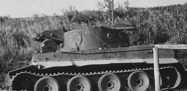 tiger-recovery-vehicle-header
